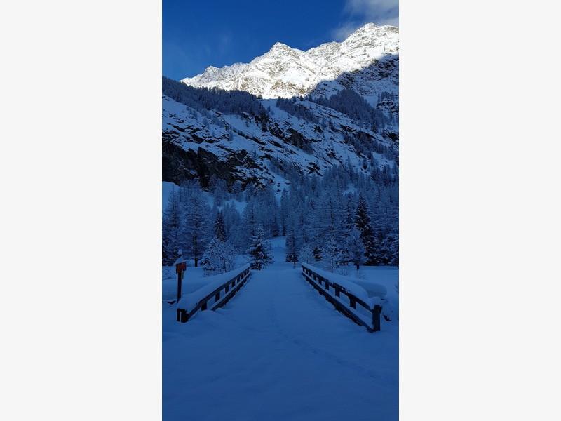 cascata di patrì guide alpine proup (37)