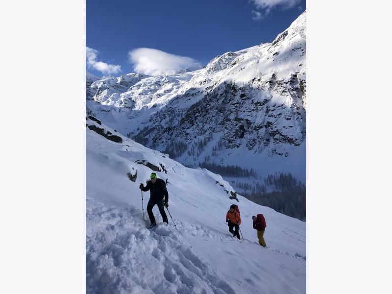 cascata di patrì guide alpine proup (4)