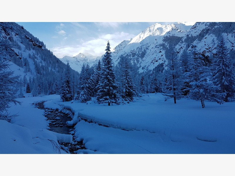 cascata di patrì guide alpine proup (40)