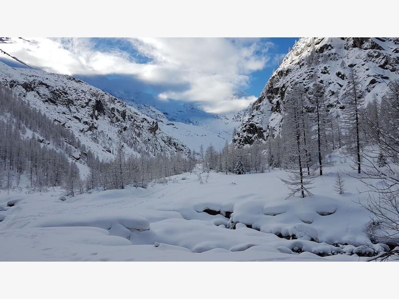 cascata di patrì guide alpine proup (42)