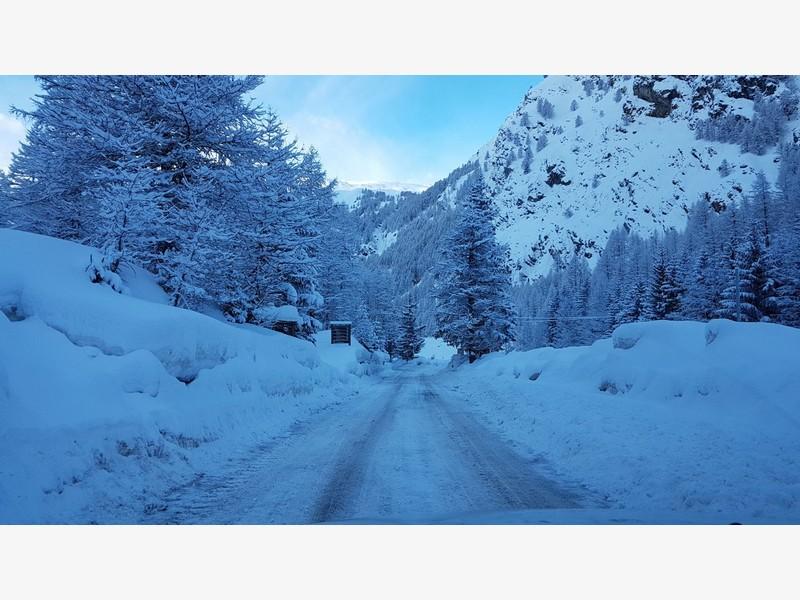 cascata di patrì guide alpine proup (43)