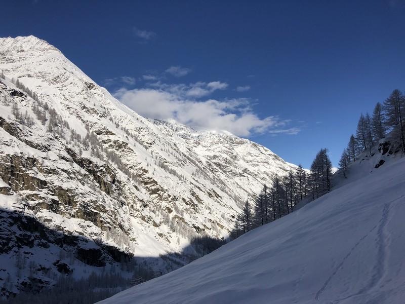 cascata di patrì guide alpine proup (5)