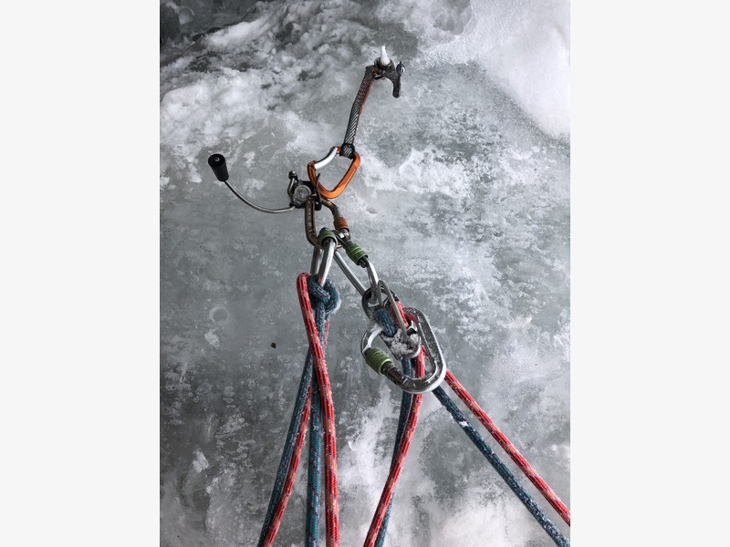cascata di patrì guide alpine proup (8)