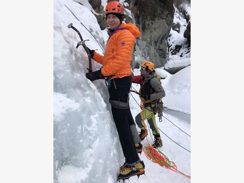 cascate di ghiaccio lillaz proup (11)