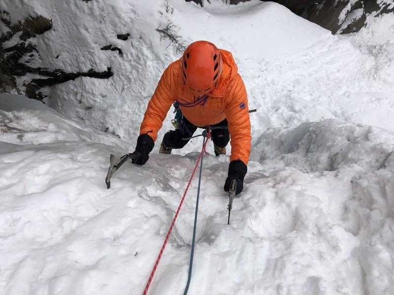 cascate di ghiaccio lillaz proup (13)
