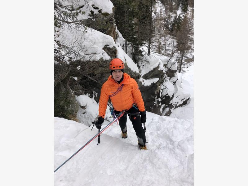 cascate di ghiaccio lillaz proup (14)
