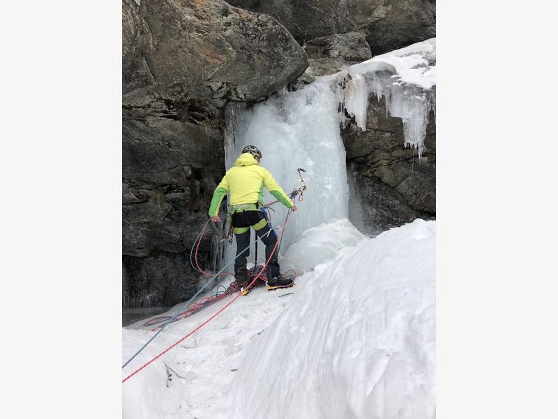 cascate di ghiaccio lillaz proup (15)