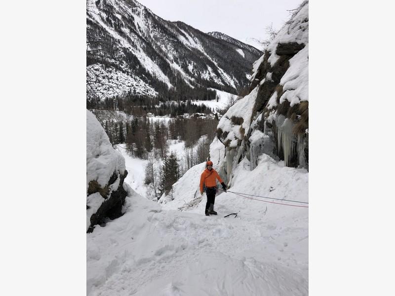 cascate di ghiaccio lillaz proup (17)