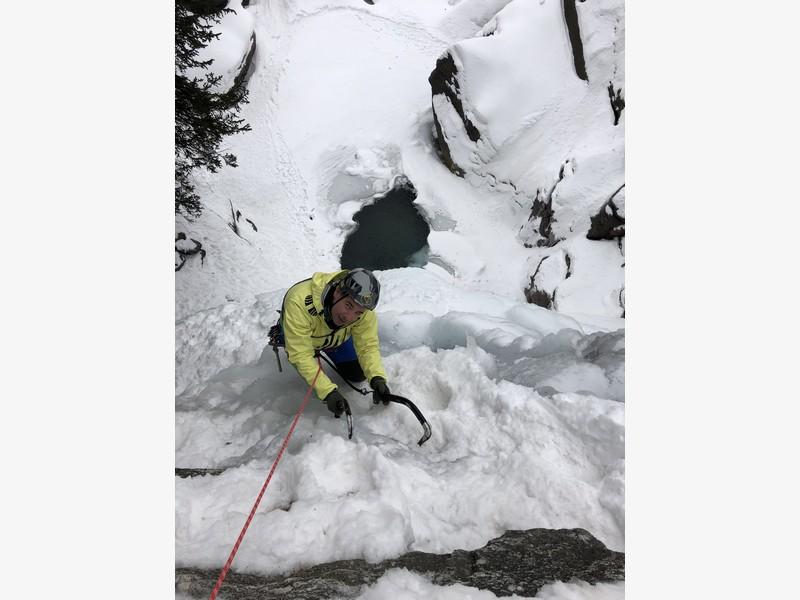 cascate di ghiaccio lillaz proup (2)