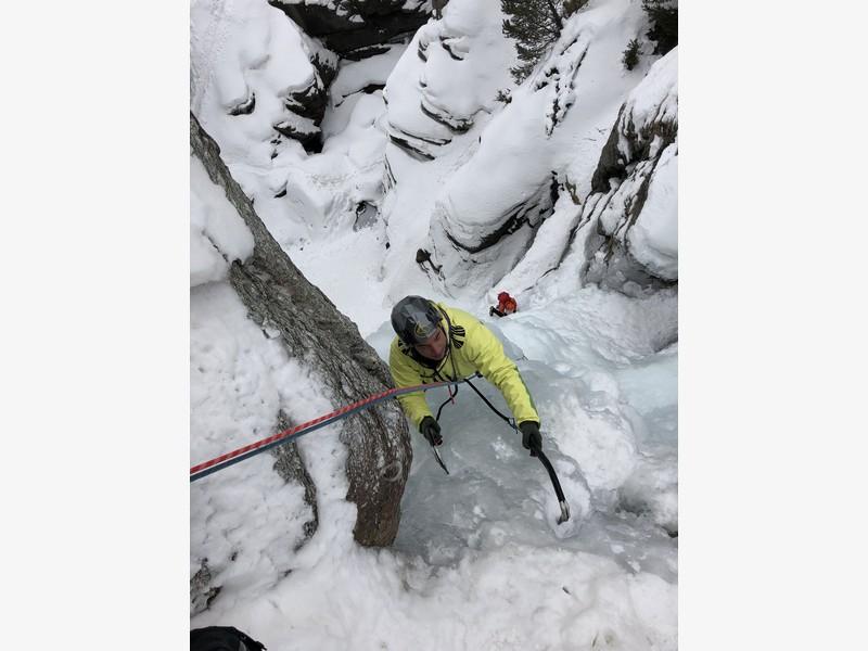 cascate di ghiaccio lillaz proup (21)
