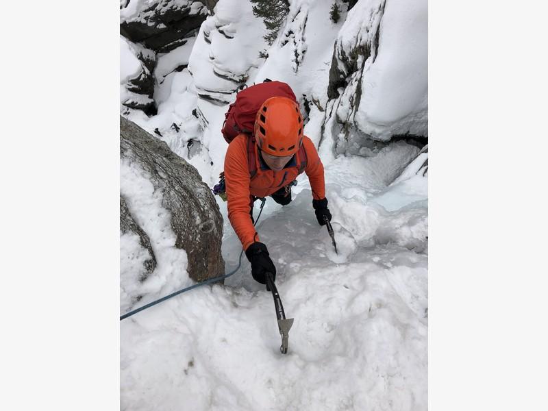 cascate di ghiaccio lillaz proup (23)