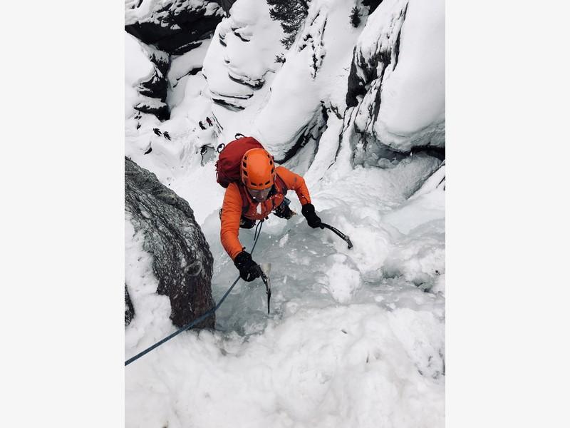 cascate di ghiaccio lillaz proup (3)