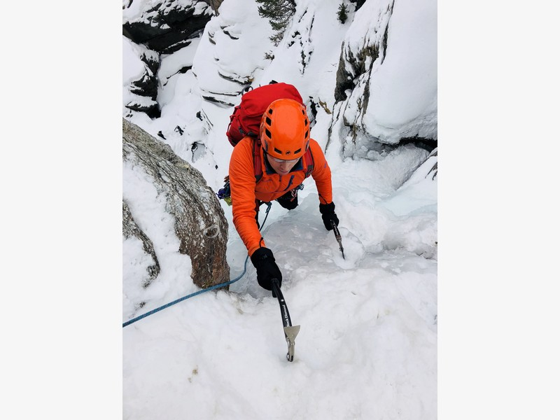 cascate di ghiaccio lillaz proup (4)