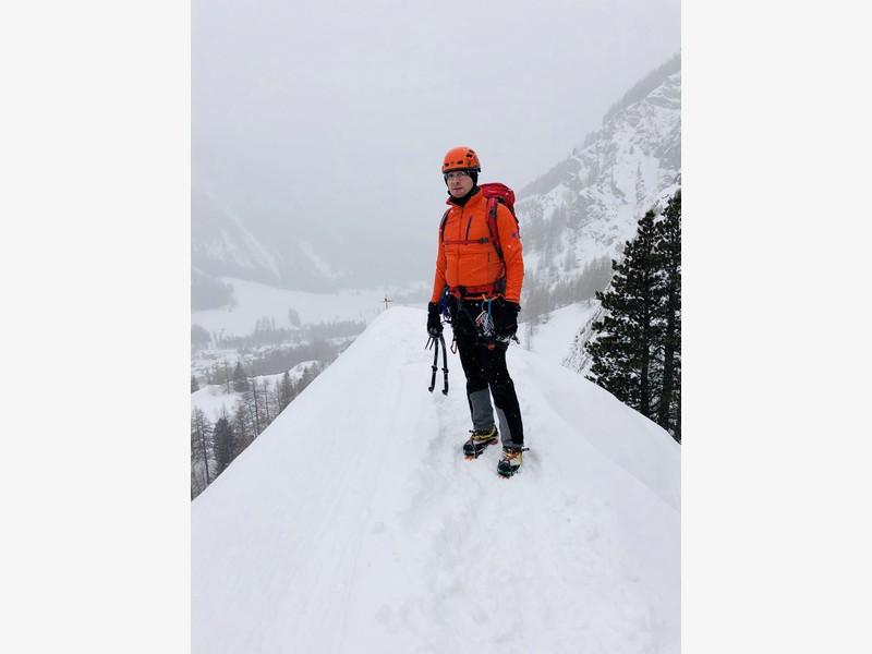 cascate di ghiaccio lillaz proup (7)
