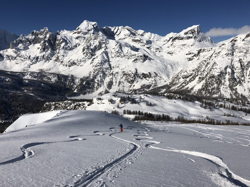 corona troggi alpe devero campo artva (1)