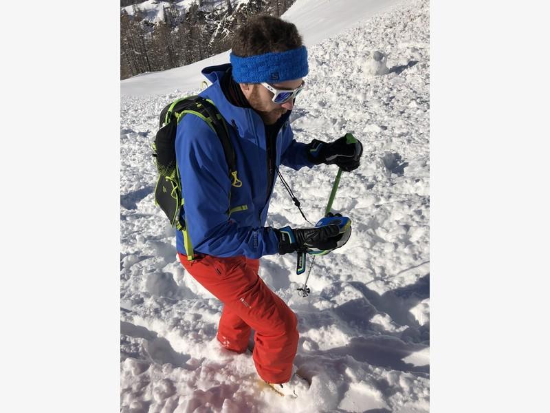 corona troggi alpe devero campo artva (10)