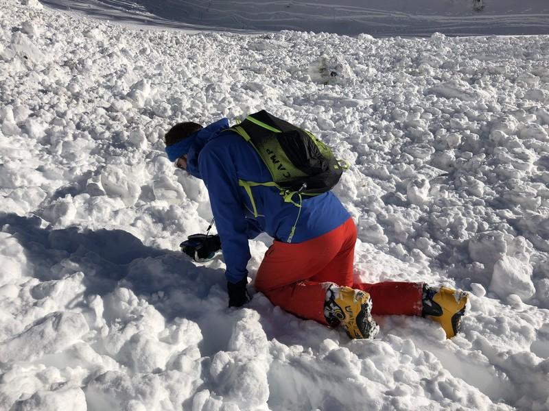 corona troggi alpe devero campo artva (11)