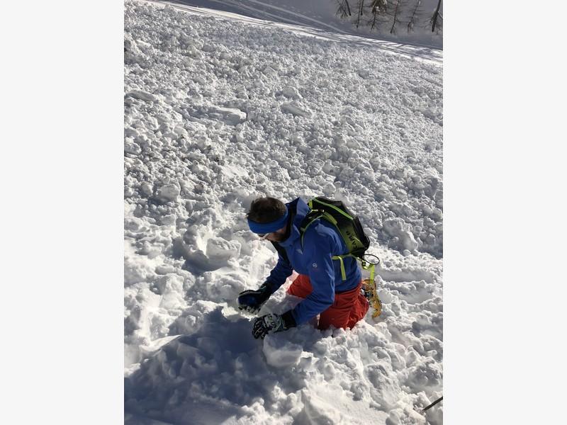 corona troggi alpe devero campo artva (13)