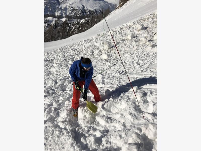 corona troggi alpe devero campo artva (15)