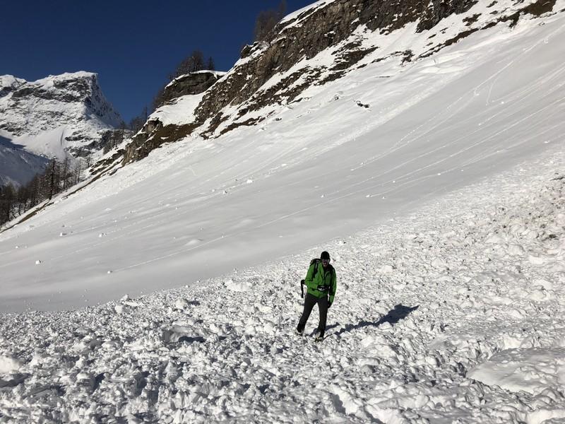 corona troggi alpe devero campo artva (19)