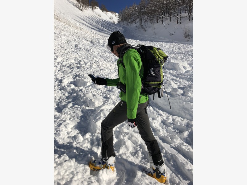 corona troggi alpe devero campo artva (20)