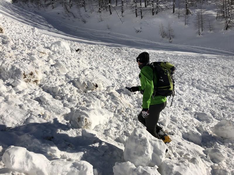 corona troggi alpe devero campo artva (22)