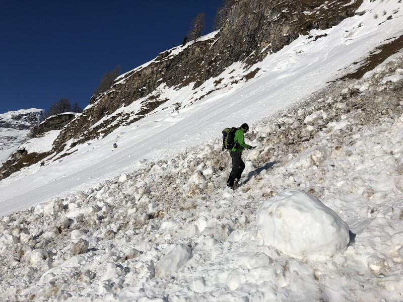 corona troggi alpe devero campo artva (23)