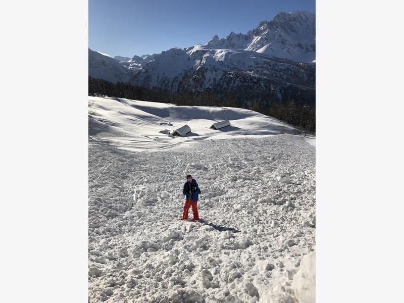 corona troggi alpe devero campo artva (24)