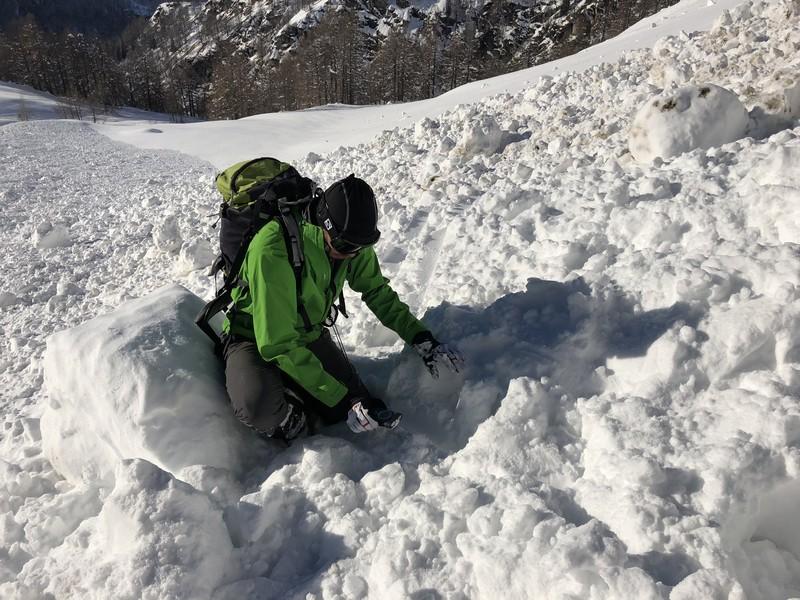 corona troggi alpe devero campo artva (27)