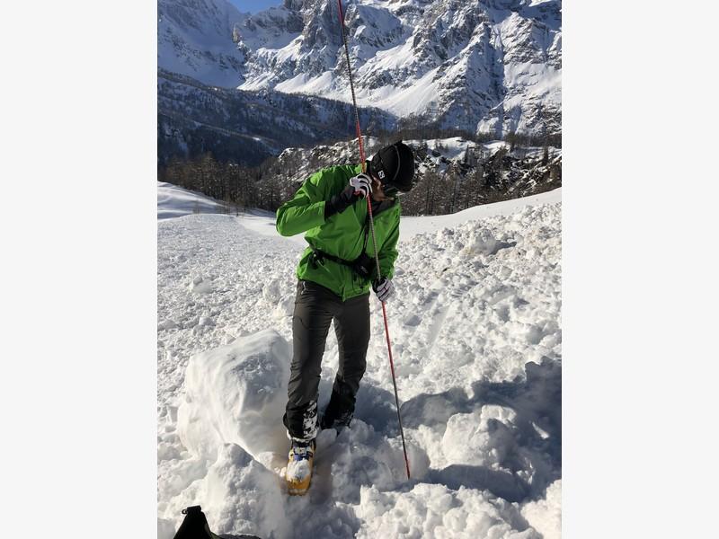 corona troggi alpe devero campo artva (28)