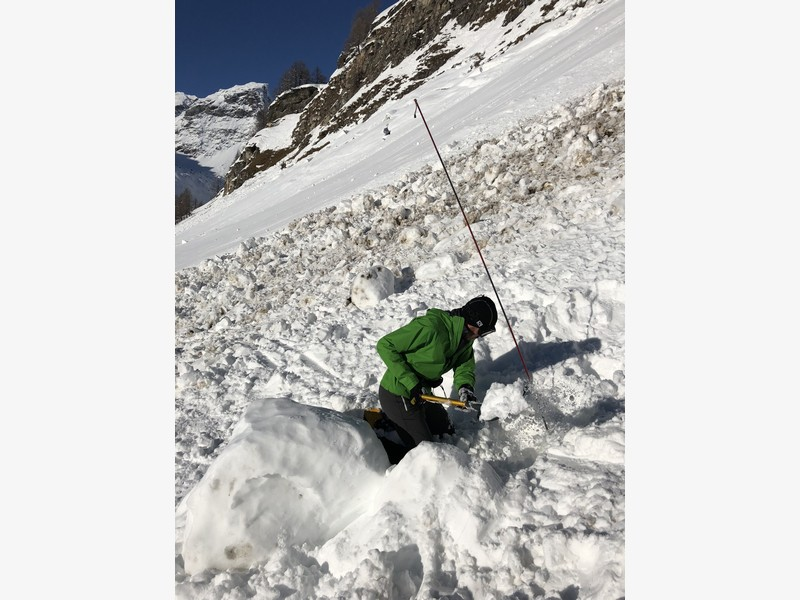 corona troggi alpe devero campo artva (29)