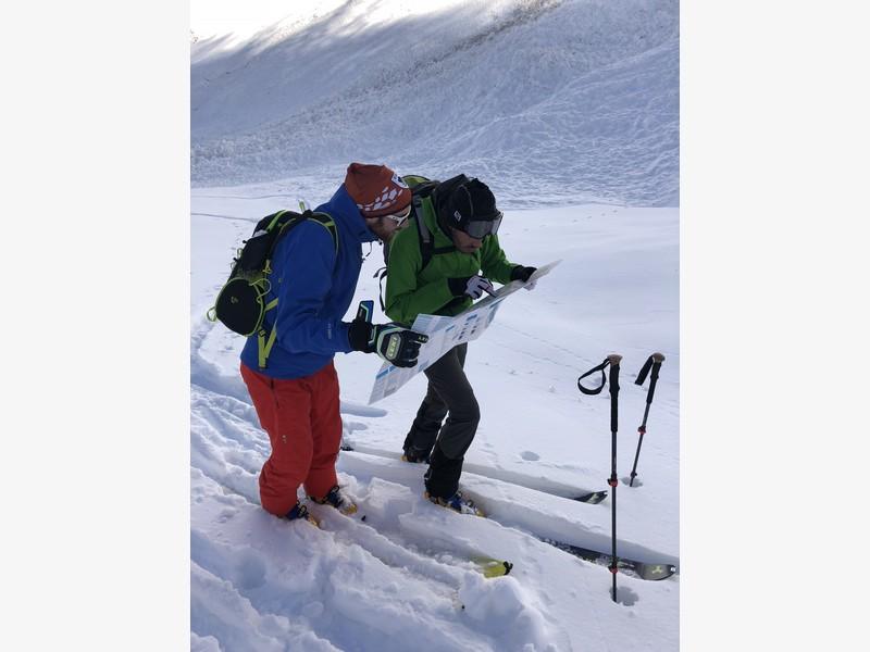 corona troggi alpe devero campo artva (33)