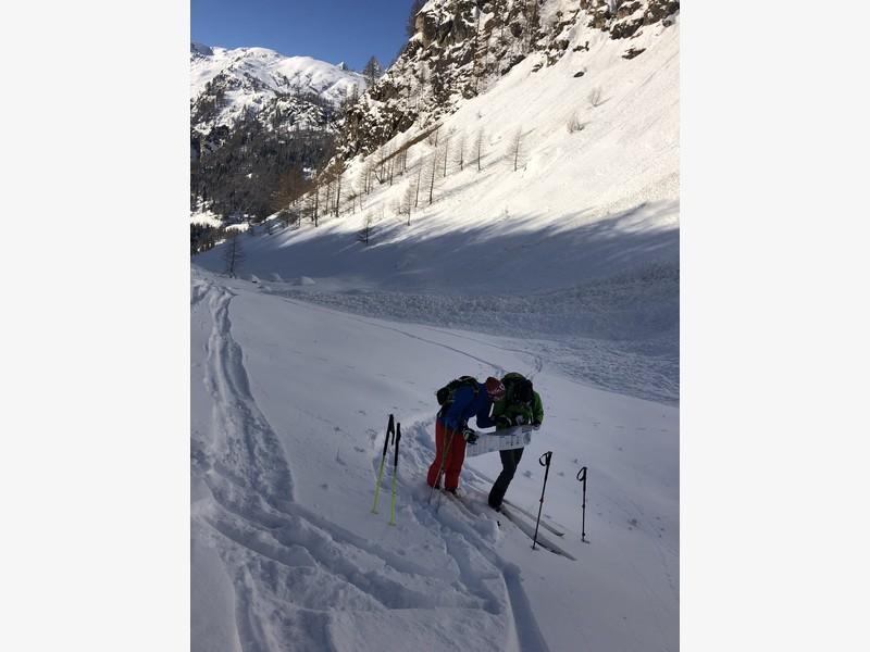 corona troggi alpe devero campo artva (34)