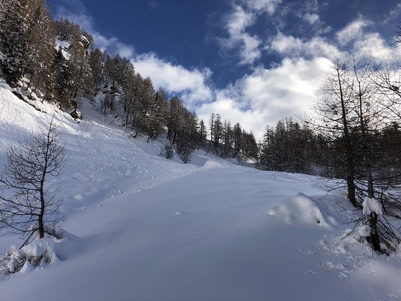 corona troggi alpe devero campo artva (35)
