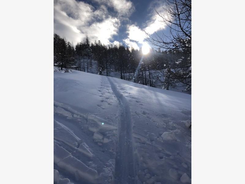 corona troggi alpe devero campo artva (36)