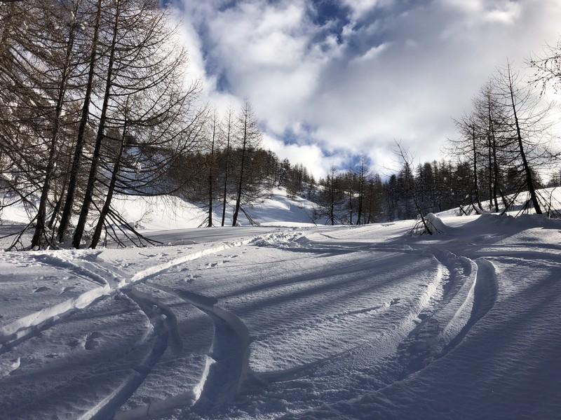 corona troggi alpe devero campo artva (38)