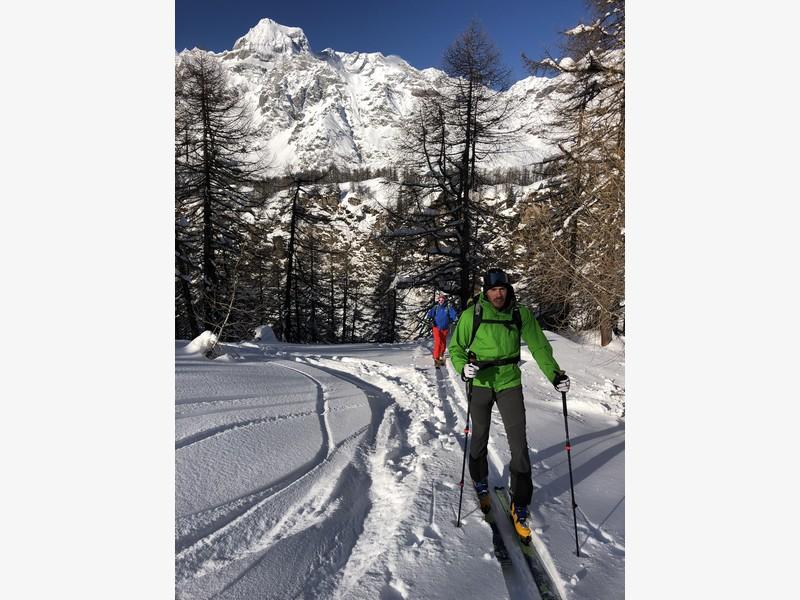 corona troggi alpe devero campo artva (39)