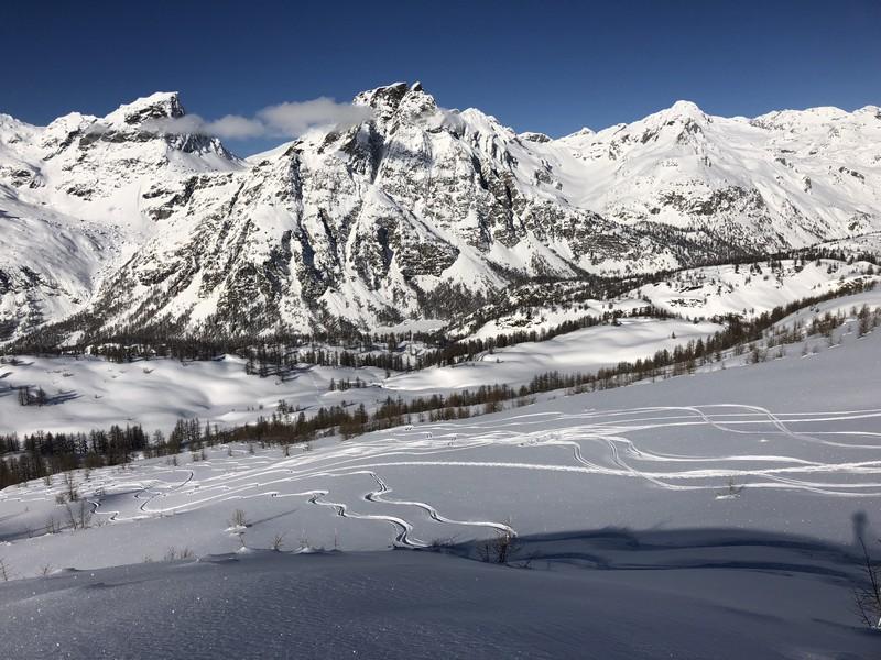 corona troggi alpe devero campo artva (4)