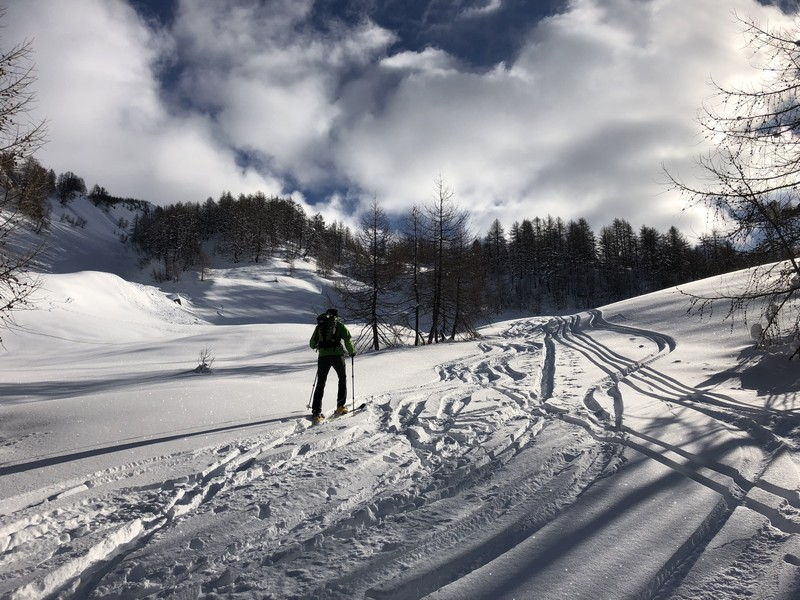 corona troggi alpe devero campo artva (41)