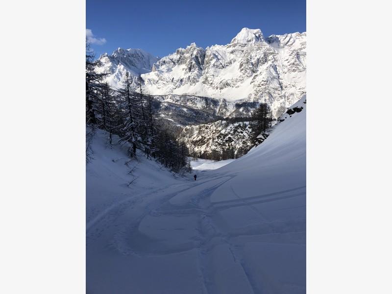 corona troggi alpe devero campo artva (43)