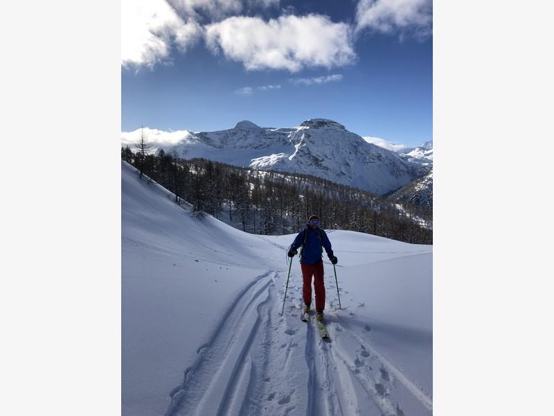 corona troggi alpe devero campo artva (45)