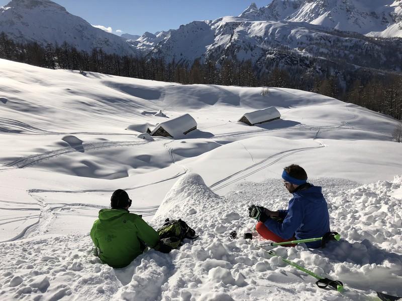 corona troggi alpe devero campo artva (5)