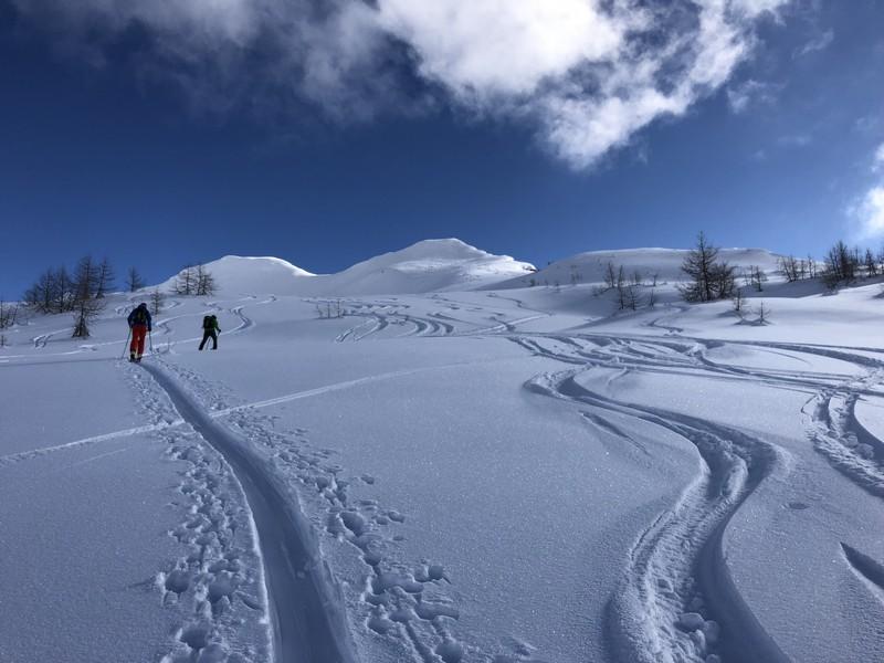 corona troggi alpe devero campo artva (50)