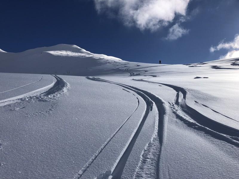 corona troggi alpe devero campo artva (52)
