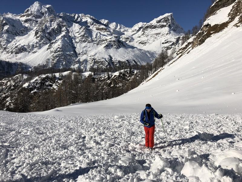 corona troggi alpe devero campo artva (6)