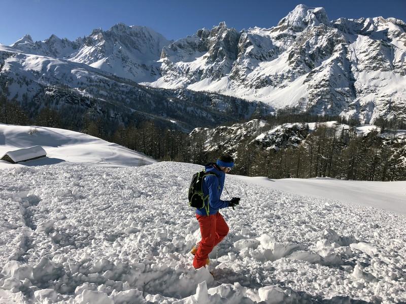 corona troggi alpe devero campo artva (7)