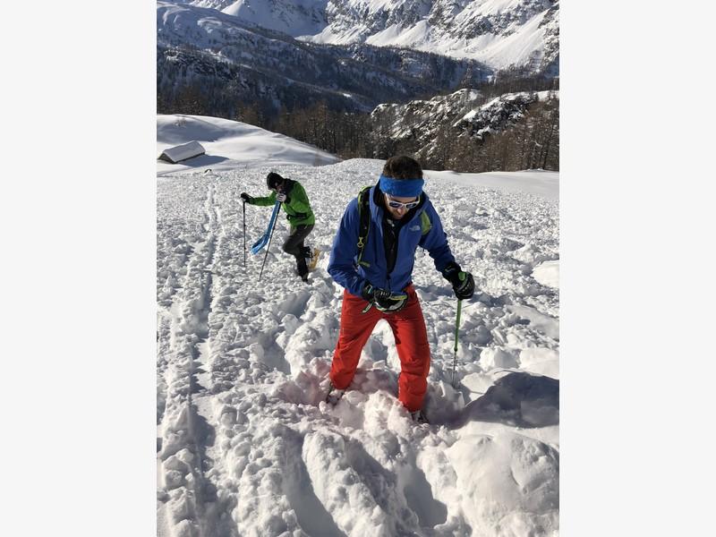 corona troggi alpe devero campo artva (8)