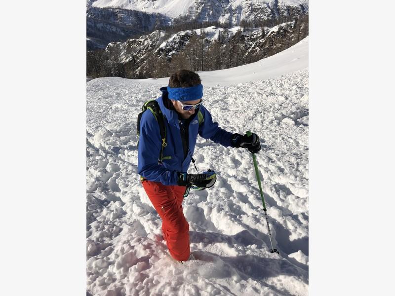corona troggi alpe devero campo artva (9)