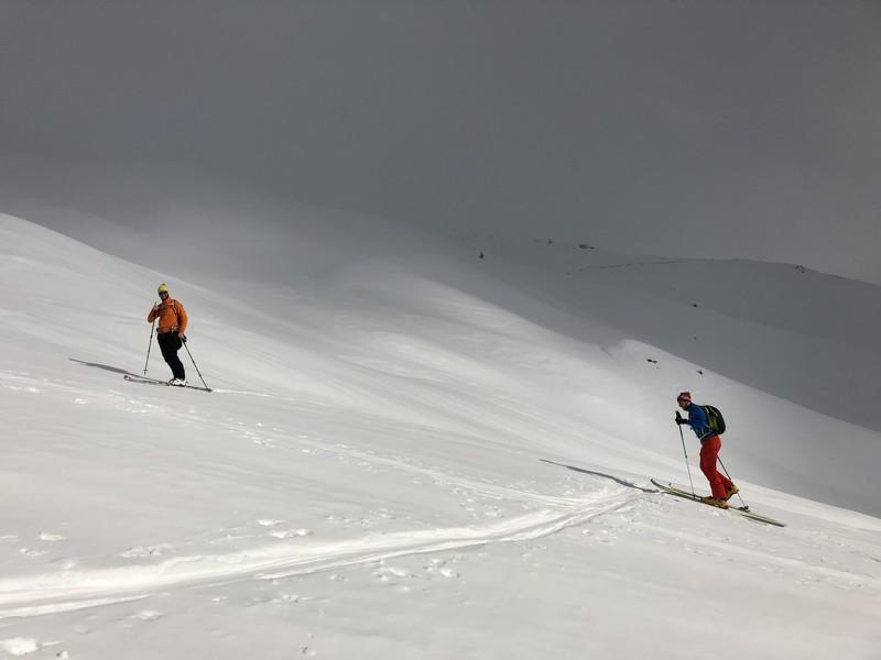 crevacol scialpinismo proup (11)