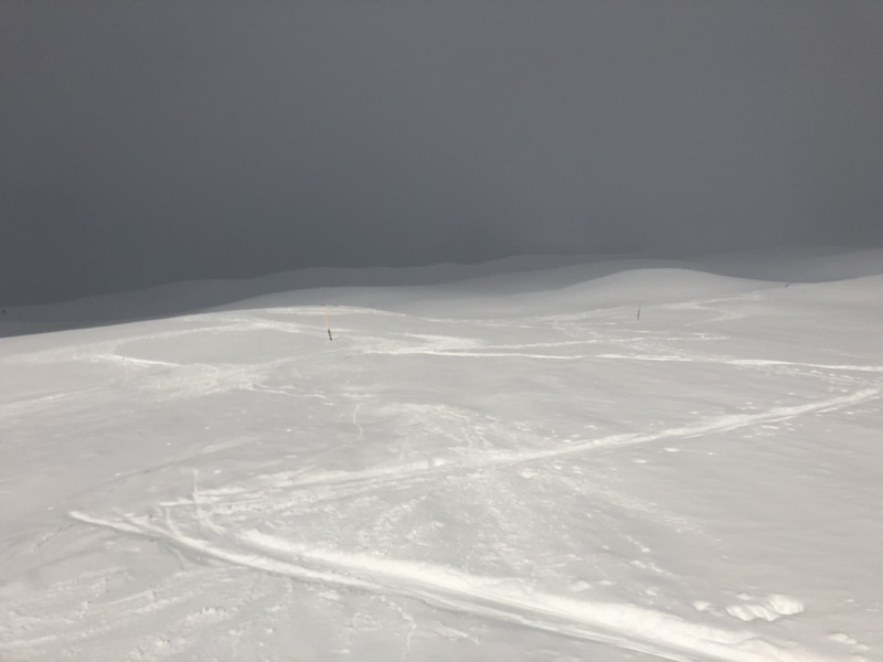 crevacol scialpinismo proup (12)